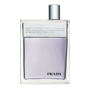 PRADA από Prada