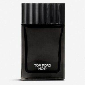 NOIR από Tom Ford