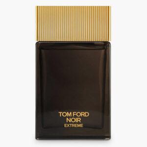 NOIR EXTREME από Tom Ford