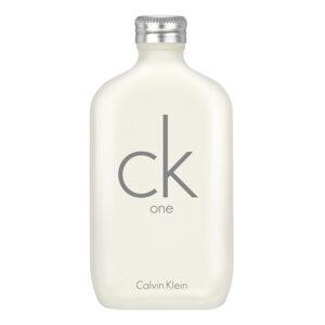 CK ONE από Calvin Klein