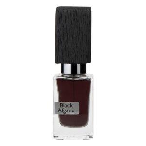 BLACK AFGANO από Nasomatto